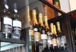 Portuguese Sparkling wines