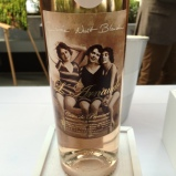 Rosé in the tasting 10