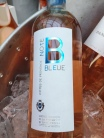 Provence Rosé in the tasting 6