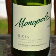 CVNE Rioja Monopole