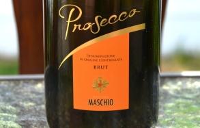 Maschio Prosecco Brut Treviso DOC