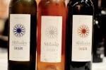 Ixsir Altitudes Wines Lebanon