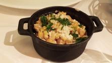 Roasted Corn Mesa Grill