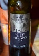 Kiara Pecorino
