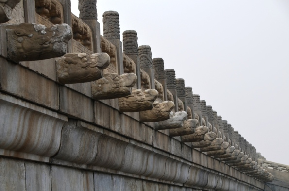 Beijing Forbidden City (11)