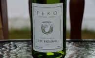 Fero Vineyards Riesling