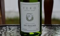 Fero Vineyards Riesling