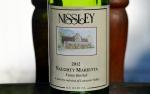 Nissley Naughty Marietta