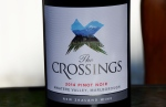 The Crossings Pinot Noir