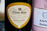 Coté Mas St. Hilarie Sparkling