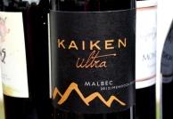 Kaiken Malbec Agrentina