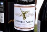 Montes Alpha CabernetSauvignon