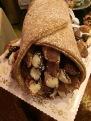 Di Mare Pastry Shop Cannoli