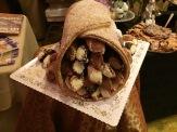 Di Mare Pastry Shop more Cannoli