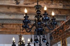 Noir Stamford Lighting