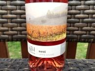 Galil Mountain Rosé Israel