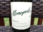 Cune Monopole Rioja