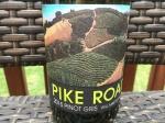 Pike Road PinotGris