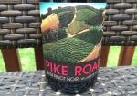 Pike Road PinotNoir