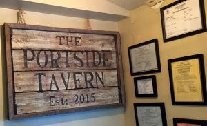 Poolside Tavern