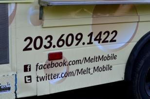 Melt Mobile Contact