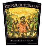 abbott-claim-vineyard-label
