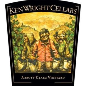abbott-claim-vineyard-label