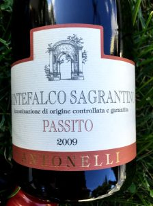 antonelli-montefalco-sagrantino-passito