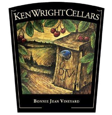 bonnie-jean-vineyard-label
