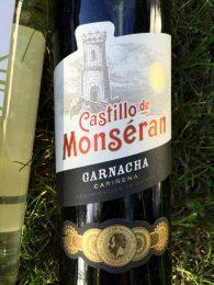 castillo-de-monseran-garnacha-carinena