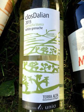 cellers-unio-closdalian-garnacha-blanca