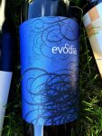 evodia-varietal-de-aragon-red-wine