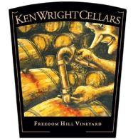 freedom-hill-vineyard-label