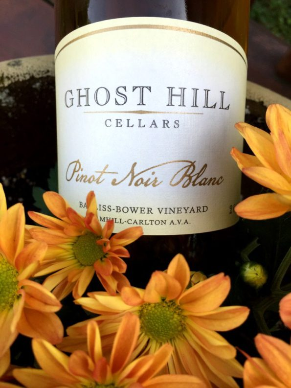 ghost-hill-cellars-pinot-noir-blanc-with-flowers