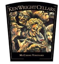 mccrone-vineyards-label
