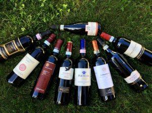 montefalco-wines