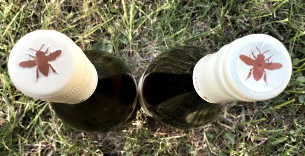 Vidon wines - BEE
