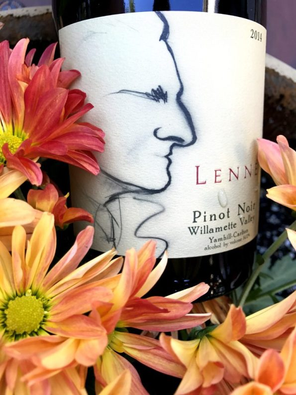 lenne-pinot-noir-willamette-valley