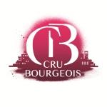 visuel selection officielle 2013 des crus bourgeois du medoc