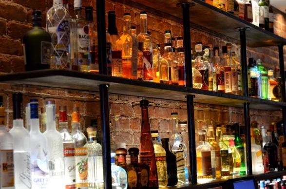 Bar Tablao SoNo
