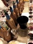 cabernet blind tasting