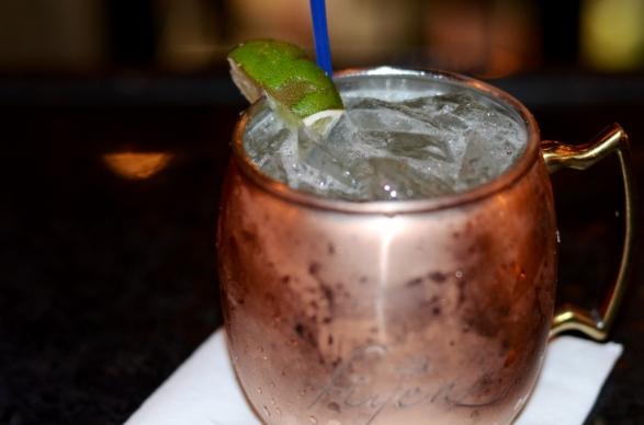 glenbrook mule Tavern 489