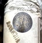 Viña Maipo wines wrap