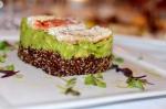 TerraSole insalata di granchio