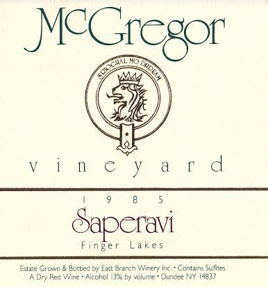 mcgegor-saperavi_1