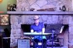 Music at Tavern 489