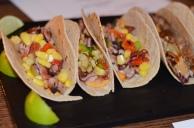 Tako Taco MIRO Kitchen