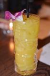Weng Weng Cocktail MIRO Kitchen