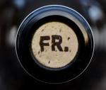 Field Recordings, California
