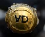 Veuve Doussot, Champagne